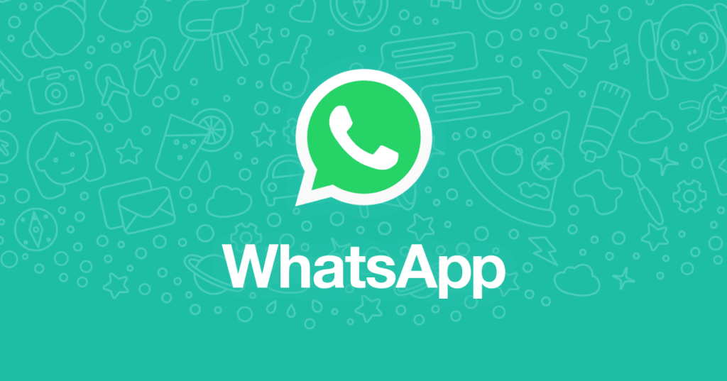 Whatsapp en CRM